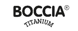 Boccia Uhren Logo