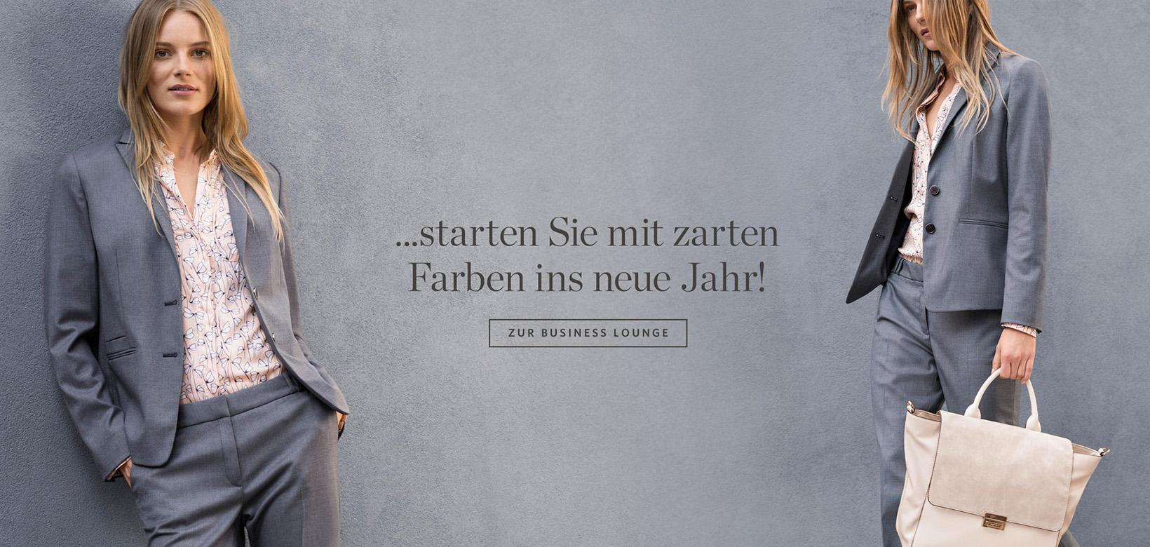 Esprit Schmuck bei Juwelier Istanbul in Mönchengladbach kaufen