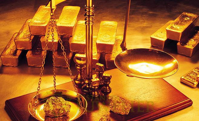 Goldankauf - Juwelier Istanbul in Mönchengladbach