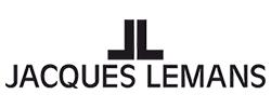 Jacques Lemans Uhren Logo