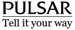 Pulsar Uhren Logo